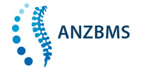 Australian and New Zealand Bone and Mineral Society